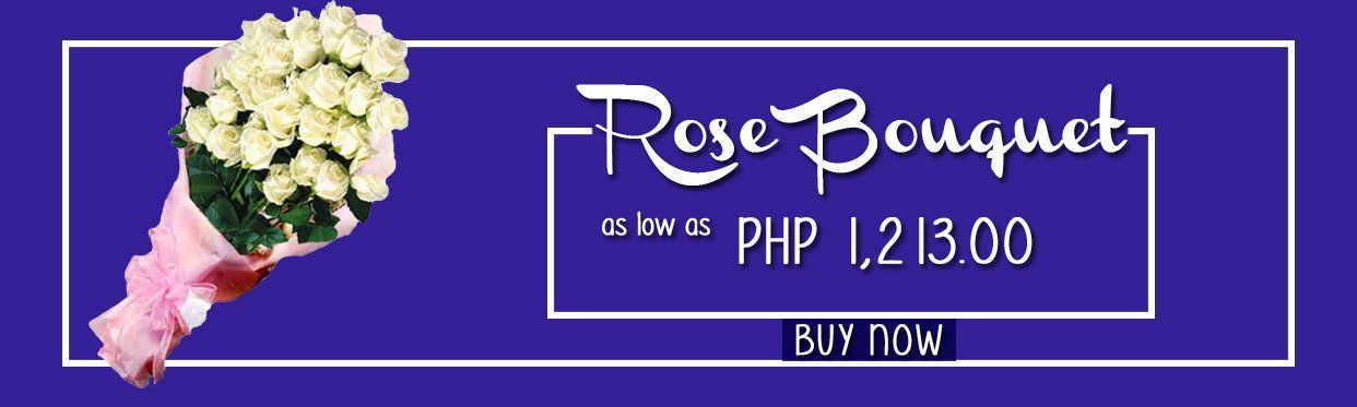 Affordable Roses Flower Bouquets