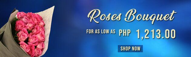 Cheap Roses flower bouquets