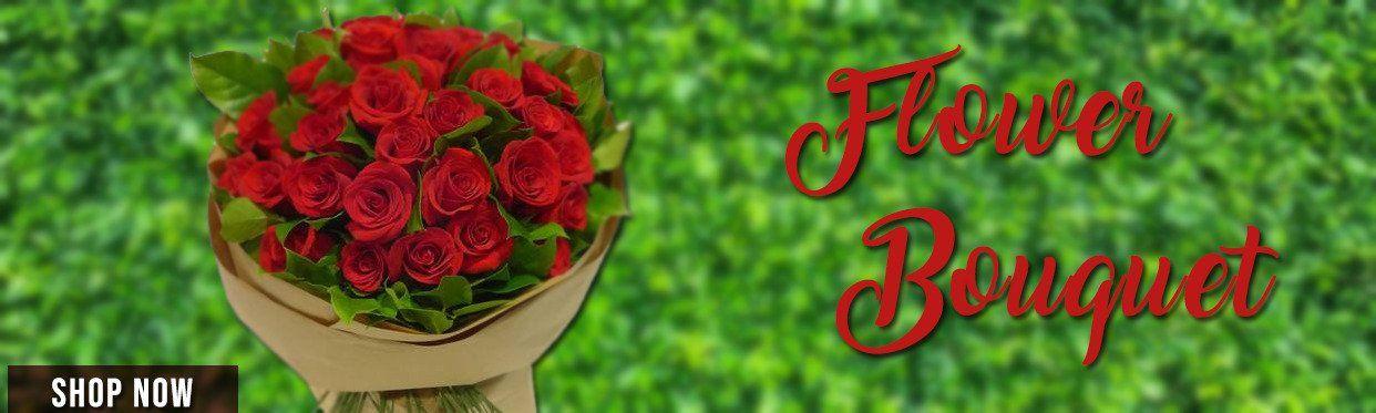 Cheap Roses Flower Bouquets