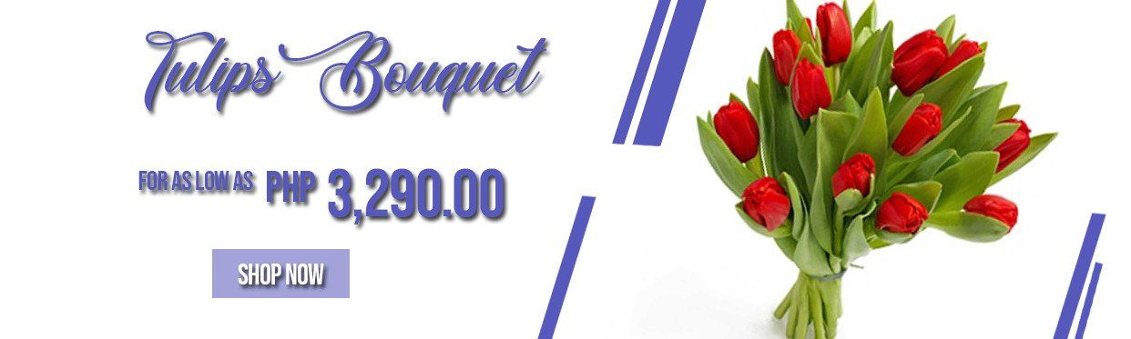 Cheap Gerbera Flower Bouquets