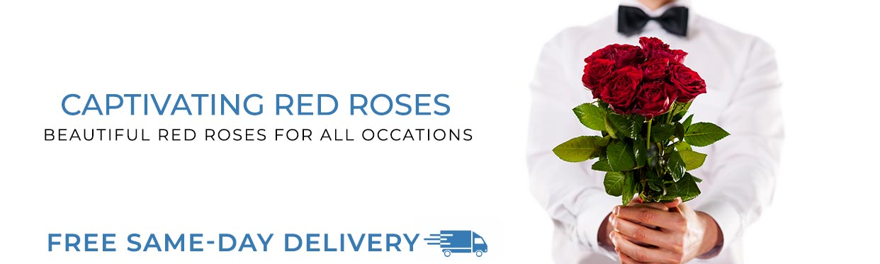 Cheapest Flower Delivery in Philippines