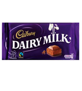 Cadbury Bar 200g