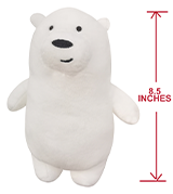 Ice Bear