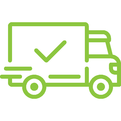 Shipping & DeliveryShipping & Delivery