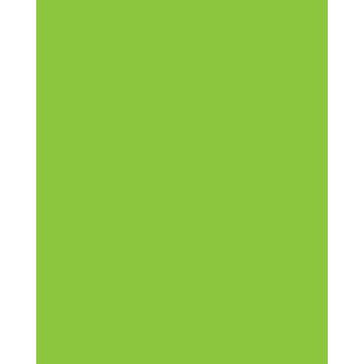 Products at QuezonCityFlorist.Com