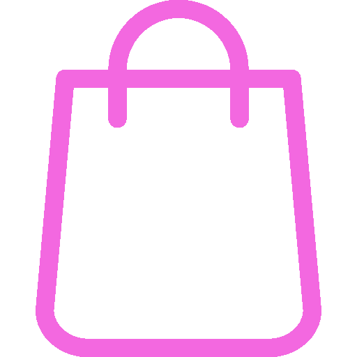 Products at Flower Delivery Network